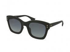 Slnečné okuliare Christian Dior - Christian Dior DIORIZON2 807/9O