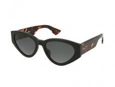 Slnečné okuliare oválne - Christian Dior DIORSPIRIT2 807/9O