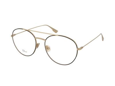 Dioptrické okuliare Christian Dior Diorstellaire05 2M2
