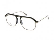 Dioptrické okuliare Pilot - Christian Dior DIORSTELLAIREV PID