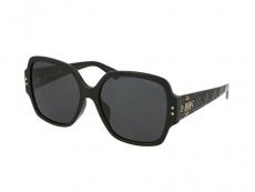 Slnečné okuliare Oversize - Christian Dior Ladydiorstuds5F 807/IR