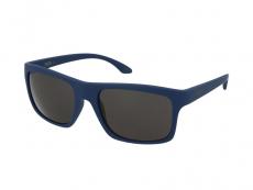 Slnečné okuliare Puma - Puma PE0008S 004