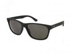 Slnečné okuliare Puma - Puma PE0044S 001