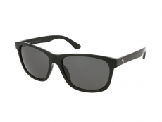 Športové okuliare Puma - Puma PE0044S 002