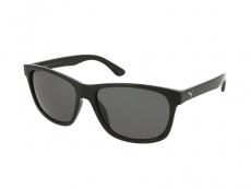 Slnečné okuliare Puma - Puma PE0044S 002