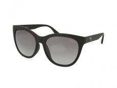 Slnečné okuliare Oversize - Puma PE0046S 001