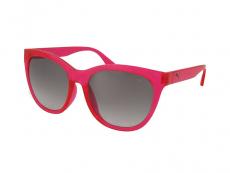 Slnečné okuliare Puma - Puma PE0046S 004