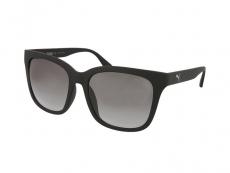 Športové okuliare Puma - Puma PE0047S 001