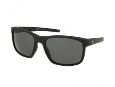 Športové okuliare Puma - Puma PE0048S 001