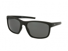 Slnečné okuliare Puma - Puma PE0048S 001
