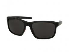 Športové okuliare Puma - Puma PE0048S 002