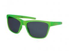Slnečné okuliare Puma - Puma PE0049S 006