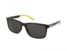 Slnečné okuliare Puma - Puma PE0076S 002