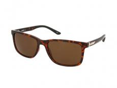 Slnečné okuliare Puma - Puma PE0076S 003