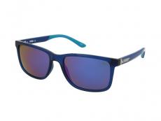 Slnečné okuliare Puma - Puma PE0076S 004