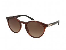 Slnečné okuliare Puma - Puma PE0077S 003
