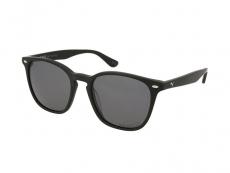 Športové okuliare Puma - Puma PE0079S 001