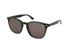 Slnečné okuliare Puma - Puma PE0079S 002