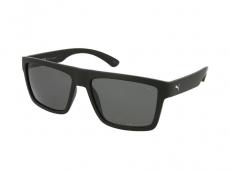 Športové okuliare Puma - Puma PE0080S 001
