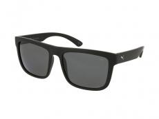 Športové okuliare Puma - Puma PE0081S 001