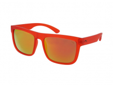 Slnečné okuliare Puma - Puma PE0081S 002