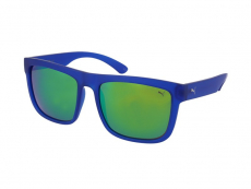 Slnečné okuliare Puma - Puma PE0081S 003