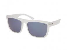 Športové okuliare Puma - Puma PE0081S 004
