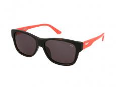 Slnečné okuliare Puma - Puma PJ0004S 006