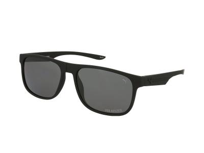 Slnečné okuliare Puma PU0192S 002