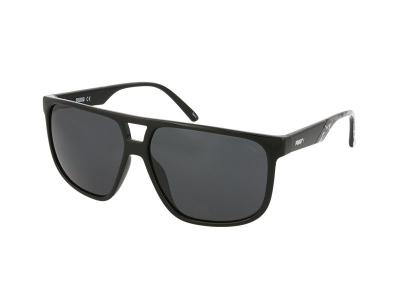 Slnečné okuliare Puma PU0200S 001