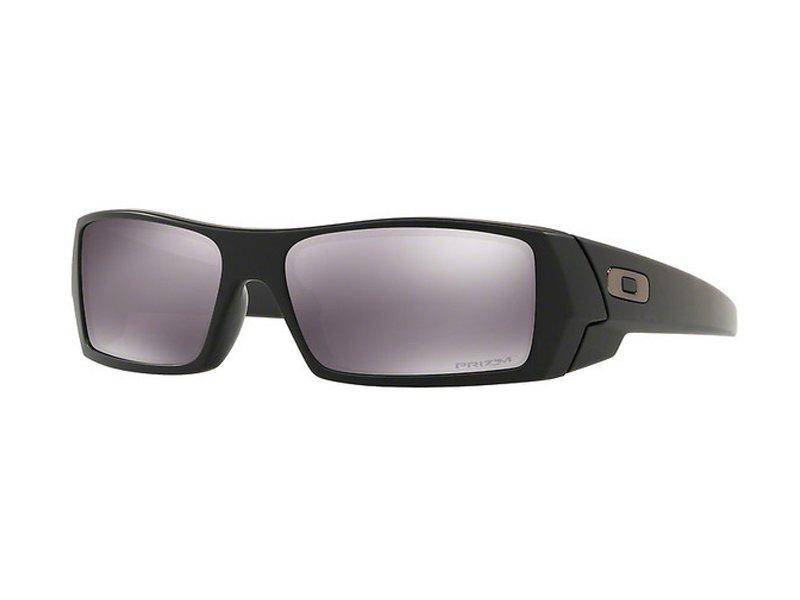 Slnečné okuliare Oakley Gascan OO9014 901443