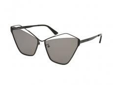 Slnečné okuliare Cat Eye - Alexander McQueen MQ0158S 001