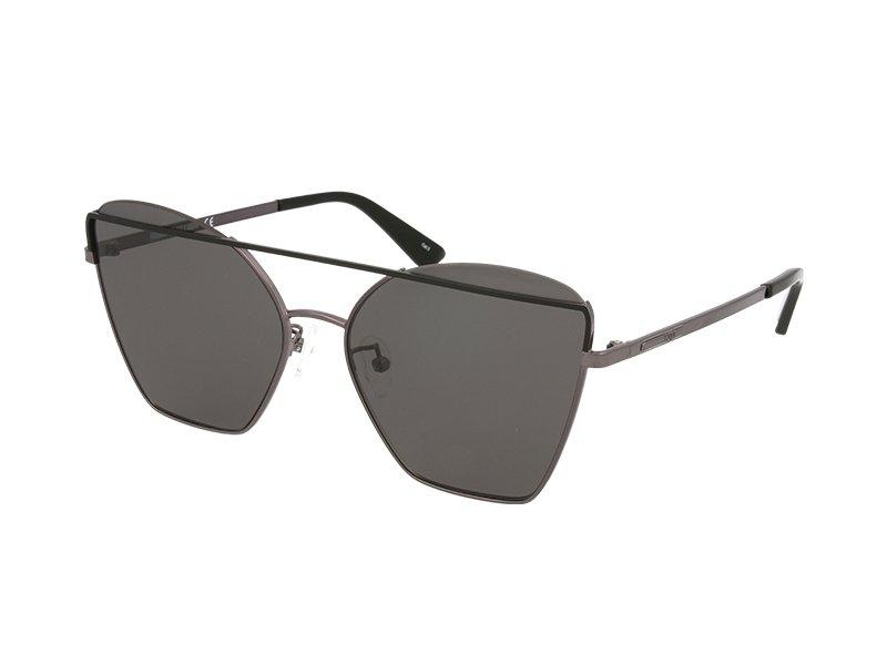 Alexander McQueen MQ0163S 001