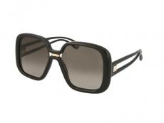 Slnečné okuliare Oversize - Givenchy GV 7106/S 807/HA
