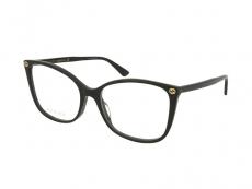 Dioptrické okuliare Gucci - Gucci GG0026O-008