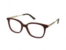 Dioptrické okuliare Gucci - Gucci GG0202O-004