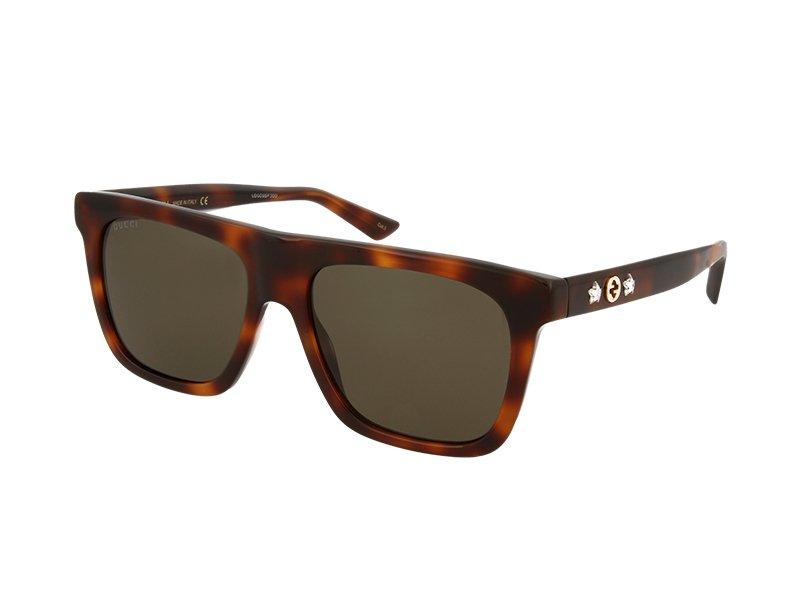 Gucci GG0347S-003