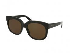 Slnečné okuliare oválne - Gucci GG0361S-003