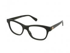Dioptrické okuliare Gucci - Gucci GG0372O-001