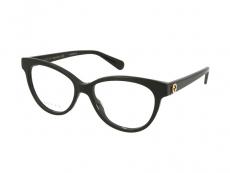 Dioptrické okuliare Gucci - Gucci GG0373O-001