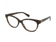 Dioptrické okuliare Gucci - Gucci GG0373O-002