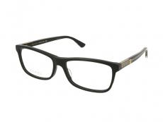 Dioptrické okuliare Gucci - Gucci GG0378O-004