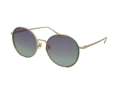 Slnečné okuliare Gucci GG0401SK-005