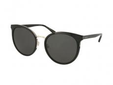 Slnečné okuliare Browline - Gucci GG0405SK-001