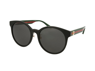 Slnečné okuliare Gucci GG0416SK-002