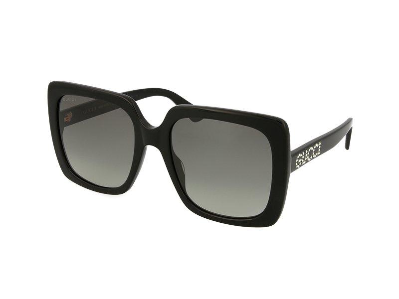 Slnečné okuliare Gucci GG0418S-001