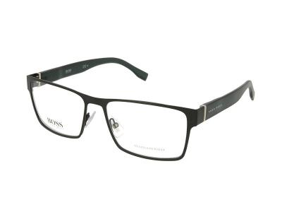 Dioptrické okuliare Hugo Boss Boss 0730/N 003