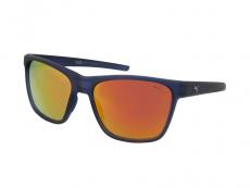 Športové okuliare Puma - Puma PE0049S 003
