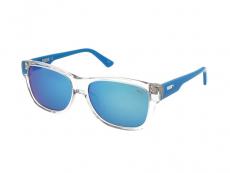Slnečné okuliare Puma - Puma PJ0004S 008