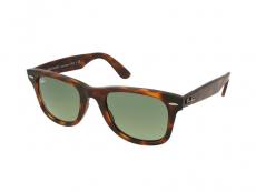 Slnečné okuliare Wayfarer - Ray-Ban WAYFARER RB4340 6397/4M